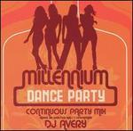 Millennium Dance Party: Continuous Party Mix