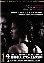Million Dollar Baby [French]