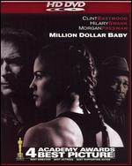 Million Dollar Baby [HD]