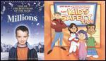 Millions [WS] [Bonus On-Pack Kids Safety DVD]