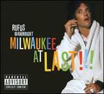 Milwaukee at Last!!! [CD/DVD]