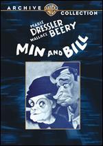 Min and Bill - George W. Hill