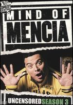 Mind of Mencia: Season 03