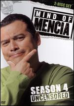 Mind of Mencia: Season 04
