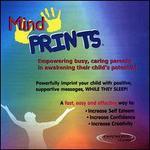 Mind Prints for Children