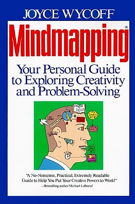 Mindmapping - Wycoff, Joyce