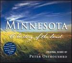 Minnesota: A History of the Land [Original Score]