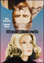 Minnie and Moskowitz - John Cassavetes