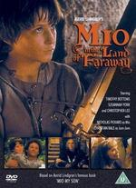 Mio in the Land of Faraway - Vladimir Grammatikov