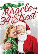 Miracle on 34th Street [70th Anniversary] - George Seaton