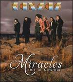 Miracles Out of Nowhere