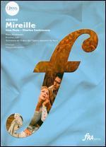 Mireille (Opera National de Paris)