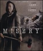 Misery [Blu-ray] - Rob Reiner