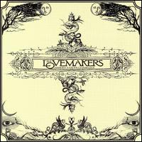 Misery Loves Company - The Lovemakers