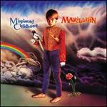 Misplaced Childhood [LP]