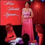 Miss Gloria Lynne