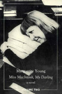 Miss Macintosh, My Darling, Vol. 2 - Young, Marguerite