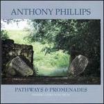 Missing Links, Vol. 4: Pathways & Promenades