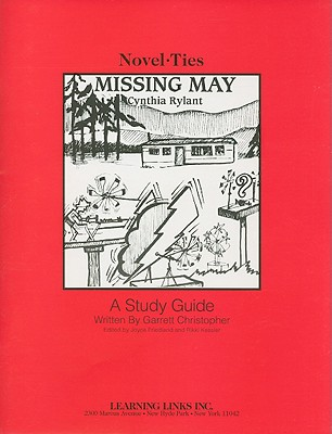 Missing May - Christopher, Garrett, and Friedland, Joyce (Editor), and Kessler, Rikki (Editor)