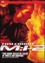 Mission: Impossible 2 [2 Discs] - John Woo