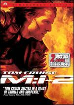 Mission: Impossible II [2 Discs]