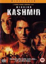 Mission Kashmir [Collector's Edition]