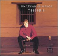 Mission - Jonathan Pierce