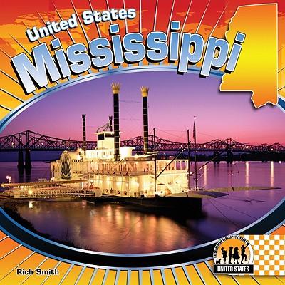 Mississippi - Smith, Rich