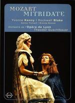 Mitridate (Opéra de Lyon)