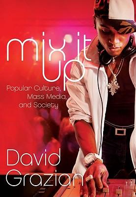 mass media and society book pdf