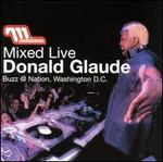Mixed Live