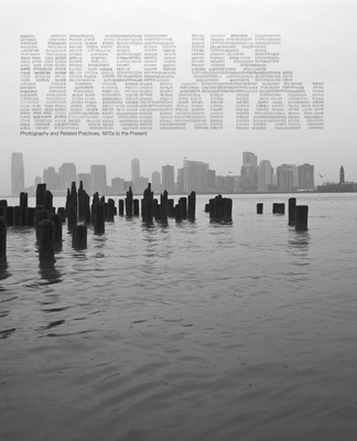 Mixed Use, Manhattan: Photography and Related Practices, 1970s to the Present - Cooke, Lynne (Editor), and Crimp, Douglas (Editor)