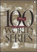 MLB: 100 Years of the World Series