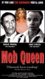 Mob Queen - Jon Carnoy