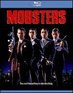 Mobsters [Blu-ray] - Michael Karbelnikoff