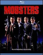 Mobsters [Blu-ray] - Michael Karbelnikoff