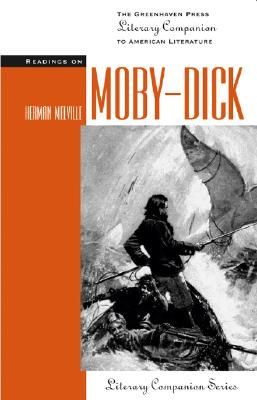 exploring the psychological themes in the works of herman melville Melville explores topics and themes that were scarcely spoken of and  literary  figure explored psychological themes in many of his works.