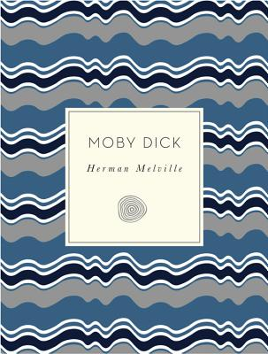 Moby Dick - Melville, Herman, and McBride, Christopher (Introduction by)