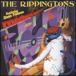 Modern Art - The Rippingtons
