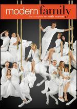 Modern Family: Season 07