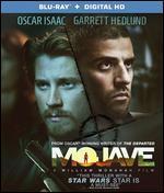 Mojave [Blu-ray]