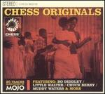 Mojo Chess Originals