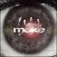 Moke - Moke