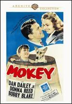 Mokey - Wells Root