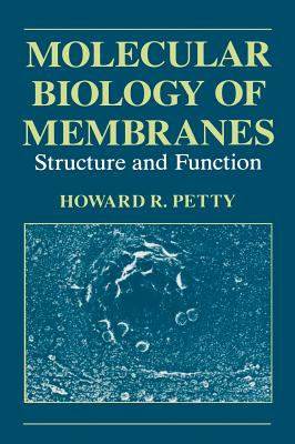 structure and function of biological membranes essay The structure and function of each component of the membrane is provided in the  table below table 22 refers to the components of the cell membrane shown in.
