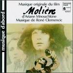 Moli�re [Soundtrack]