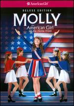 Molly: An American Girl on the Home Front [Deluxe Edition]