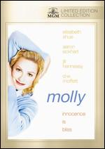 Molly - John Duigan
