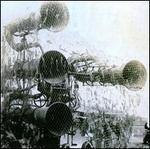 Molotov and Haze - Steven Wilson