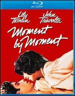 Moment by Moment [Blu-ray]